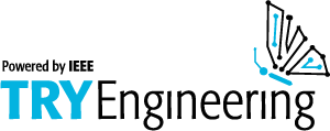 TryEngineering.org Powered by IEEE